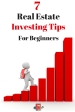 7-real-estate-investing-tips-for-beginners