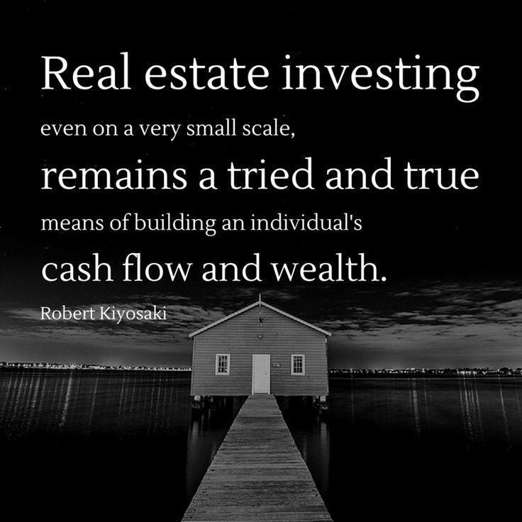 Real Estate image