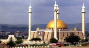 abuja_national_mosque