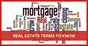 Real-estate-terms-to-know